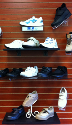 Shoe Stores In Miller Hill Mall Duluth Mn